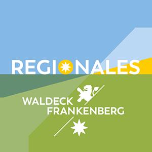 Regionales Waldeck-Frankenberg