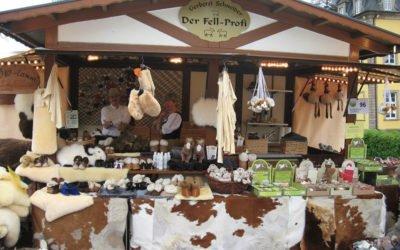Gerberei Schneider Fell-Shop
